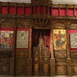 Benaki Museum, ecclesiastical treasury