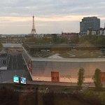 Photo de Mercure Paris Porte de Versailles Expo