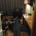 Foto de Best Western Kom Hotel Stockholm