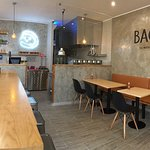 Bao's