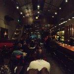 Photo of Antares Brew Pub
