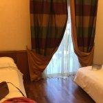 Foto de Hotel Polo