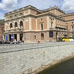 Photo of Opera House (Operan)