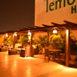 Foto de Lemon Tree Hotel Whitefield