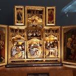 Photo de Museum of the City of Brussels (Musee de la Ville de Bruxelles)