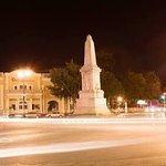 Photo de Paseo de Montejo