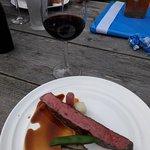 Foto van Hoog Holten Hotel & Restaurant