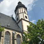 Photo of St. Nicholas Church (Nikolaikirche)