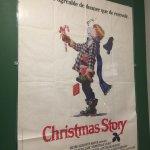 Photo de A Christmas Story House