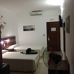 Photo of Don Paco Hotel
