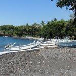 Photo of Mimpi Resort Tulamben