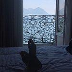 Photo of Lido Palace Hotel