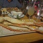 Foto de Crab House Cancún
