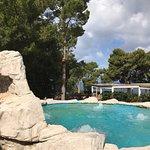 Photo of Citta del Mare Hotel Village
