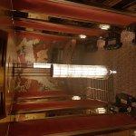 Photo of Radio City Music Hall