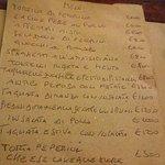 Photo of Caffe Sant'Angelo