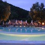 SENSIMAR Grand Mediterraneo Resort & Spa by Atlantica Foto