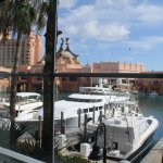 Atlantis - Harborside Resort Foto