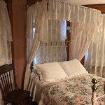 Foto de Schug House Inn