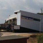 Photo of Praia Da Gale Restaurante