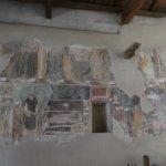 Photo of Castello di Bosa
