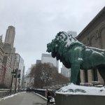 Foto de Instituto de Arte de Chicago