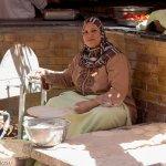 Photo of Sofitel Cairo El Gezirah