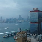 Photo de Ibis Hong Kong Central & Sheung Wan Hotel