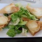 Photo of Restaurant La Fleur de Thym