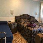 Zdjęcie Hotel Al Piave