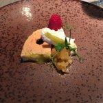 Photo of Restaurant TOV