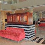 Photo de Iberostar Rose Hall Suites