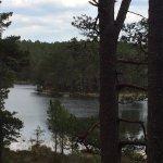 Photo of Loch an Eilein