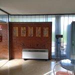 Photo of Vesuvian Institute