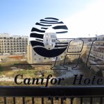 Canifor Hotel Foto