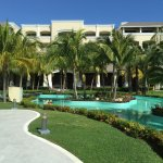 Photo de Iberostar Rose Hall Beach Hotel