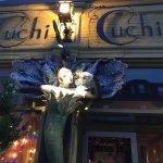 Foto de Cuchi Cuchi
