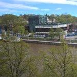 Photo of Radisson Blu Marina Palace Hotel, Turku