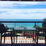Photo of Valtos Beach & Gogozotos Residence