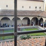 Photo of Museo di San Marco