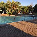 Zdjęcie ATKV Buffelspoort Holiday Resort