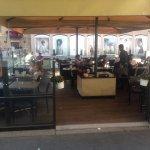 Photo of Caffe Del Carmine