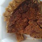 Photo de Kitt's Kornbread Sandwich & Pie Bar
