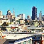 Foto di The Opal San Francisco