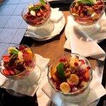 Astra Cafe Restaurant