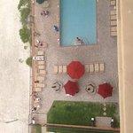 Tropic Shores Resort Foto