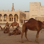 Photo of Souq Waqif