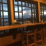 Foto de The Coffee Maker Cafe-Bar