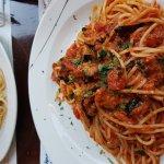 Photo de Spaghetti Store