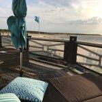 Photo of Beach Club Perry's